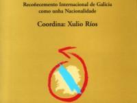 Galicia, un país no mundo