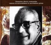 Xulio Ríos, Ir Indo Edicións, biografía na Colección Galegos na Historia, Vigo, 1997, 64 páxinas.