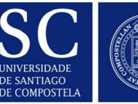 Univerdidade de Santiago de Compostela
