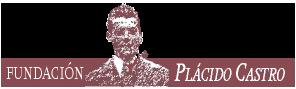 Fundación Plácido Castro