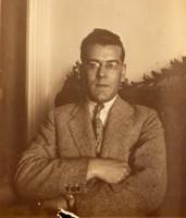 Plácido R. Castro