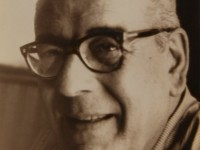Retrato de Plácido Castro