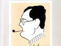 Plácido R. Castro del Río, unha escolma xornalística