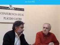 XIX Conferencia Anual Plácido Castro